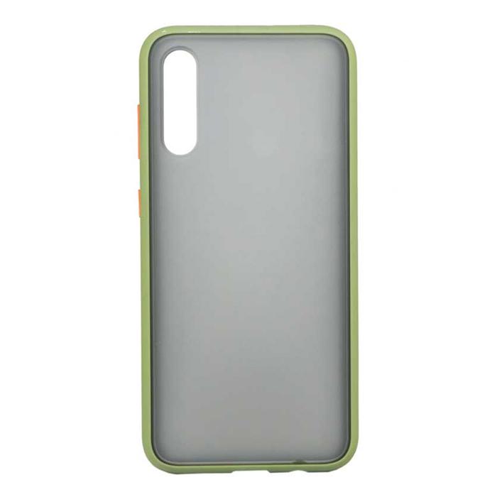 کاور پشت مات(Fashion) مناسب برای گوشی موبایل شیائومی Mi A3