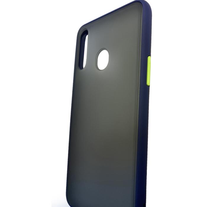 کاور پشت مات(Fashion) مناسب برای گوشی موبایل سامسونگ گلکسی A20S